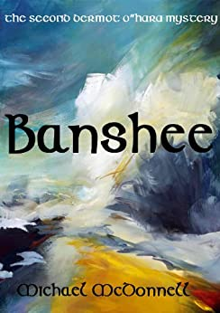 OFFLINE Banshee (A Dermot O'Hara Mystery Book 2). Nassau Program employs Release square