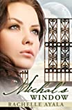 Michal's Window: King David's First Wife