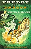 Freddy and the Dragon, Walter R. Brooks, 1590208668
