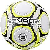 Bola Campo Brasil 70 R2 Ix Penalty  70 Cm