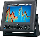 """Furuno FCV1150 Color LCD 1/2/3KW Transmitter 28-200Khz Operating Frequency Fish Finder, 12"""" - Best Reviews Guide"""