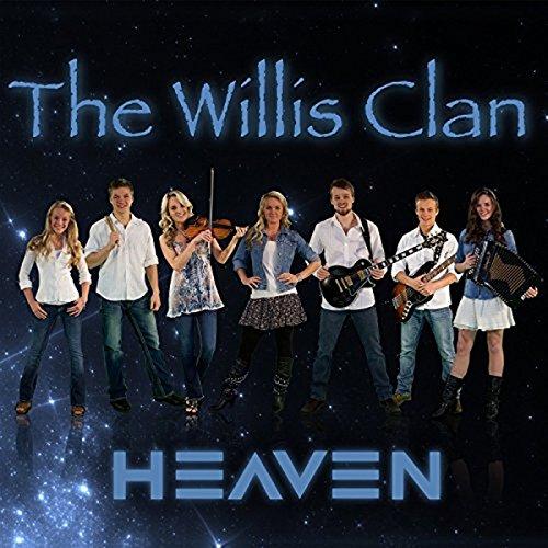 Heaven Willis Clan