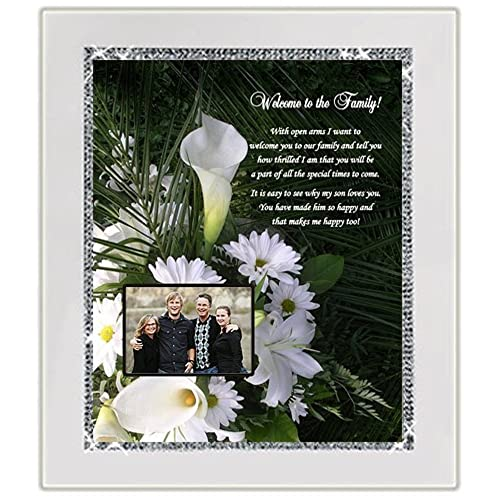 Unique Gifts For Mother In Law Amazon
