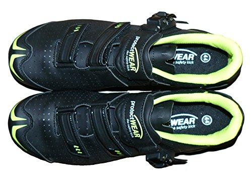 Protectwear Mountain Shoes Bike 15004 Mtbs rqXOxPwpq