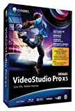 VideoStudio Pro X5 Ultimate [Old