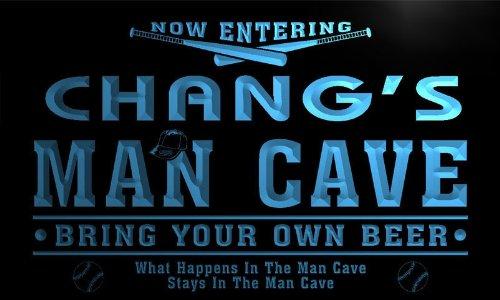 qb949-b-changs-man-cave-baseball-beer-bar-neon-sign