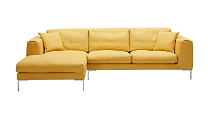 Remarkable Amazon Com Soleil Sectional In Left Hand Facing Kitchen Ocoug Best Dining Table And Chair Ideas Images Ocougorg
