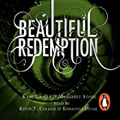 Beautiful Redemption: Caster Chronicles, Book 4 | Kami Garcia, Margaret Stohl