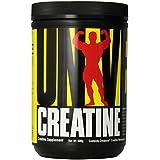 Universell Nutrition 100% Pure Creapure Creatine Monohydrate Powder 500g