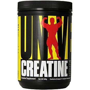 956606935 Amazon.com  Universal Nutrition Creatine