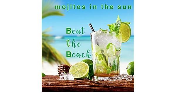Free bacardi mojito mp3 scaricare