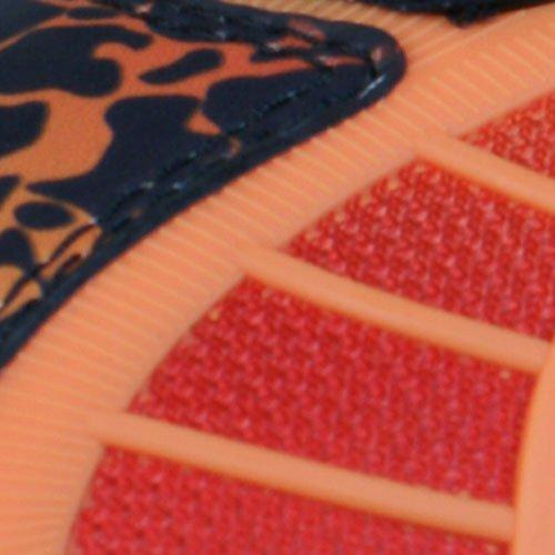 Puma V2.10 Tricks i HG Hombre Botas de fútbol Black