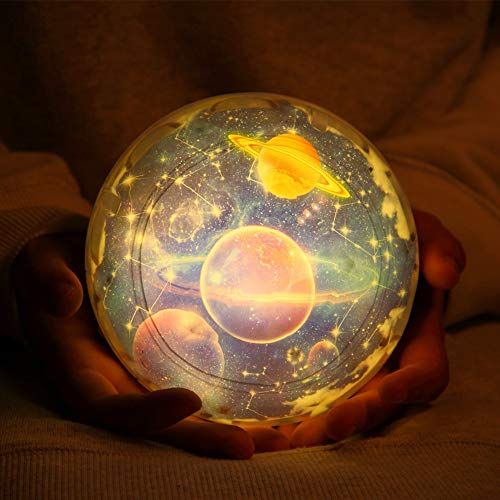 Buy room planetarium projector