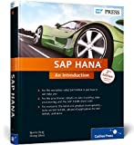 SAP HANA : An Introduction, Berg, Bjarne and Silvia, Penny, 1592298656