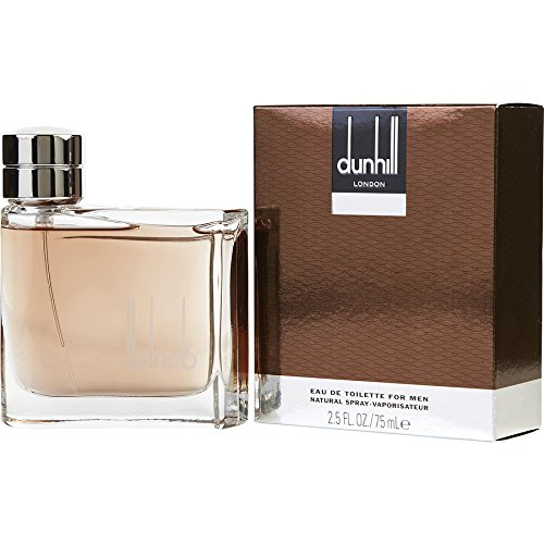 Dunhill Man Cologne by Alfred Dunhill