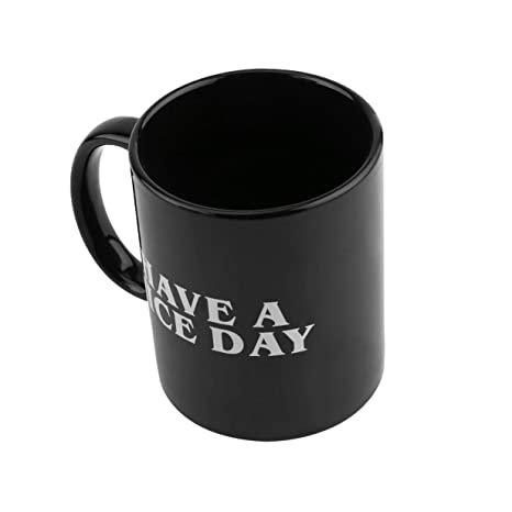 Banbie8409 Copa, la Personalidad Tienen un Regalo Bonito día ...