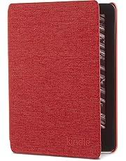Capa de tecido para novo Kindle (não compatível com o Kindle 8ª geração)
