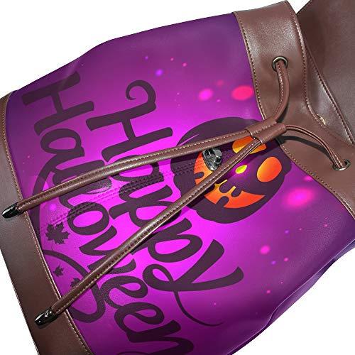 Sac à dos porté multicolore pour au DragonSwordlinsu Taille main unique femme dwACdq
