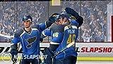 NHL Slapshot - Game Only