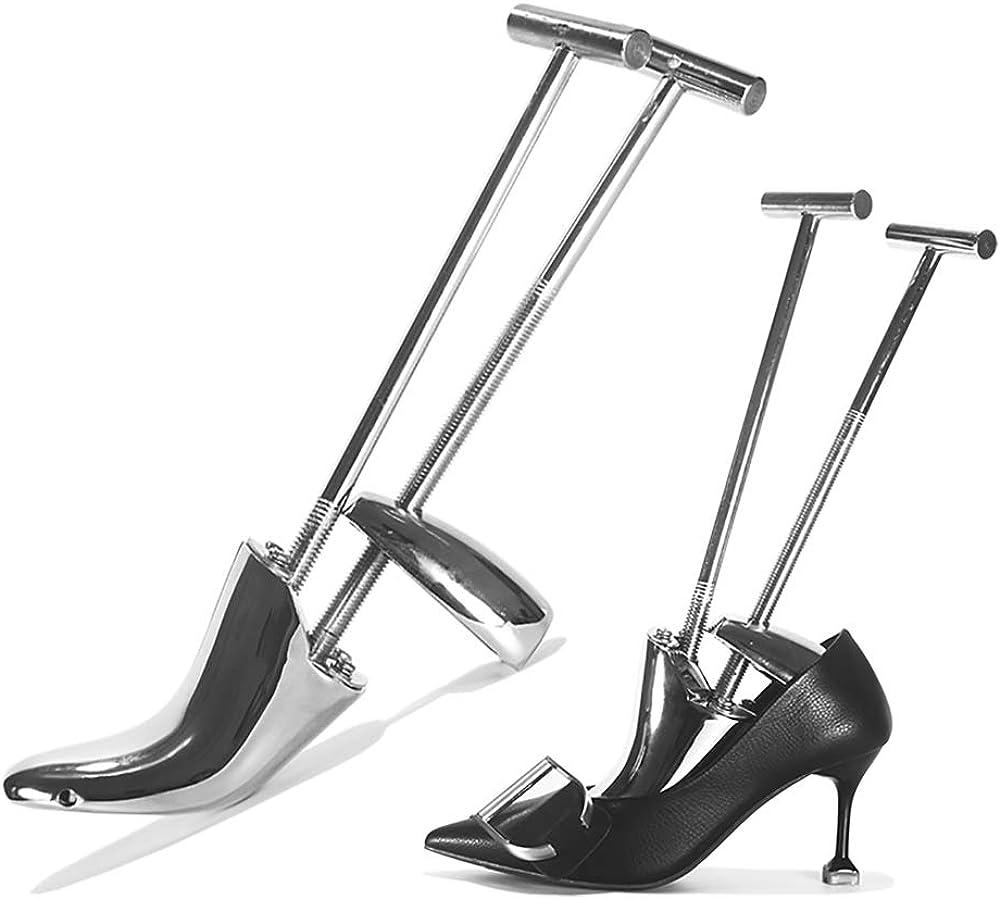 Amazon.com: Metal Shoe Stretcher For