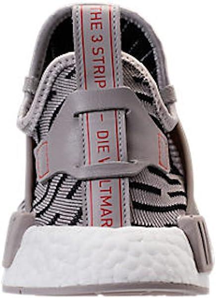 63943dc1b adidas Womens NMD XR1 (Womens 8.5