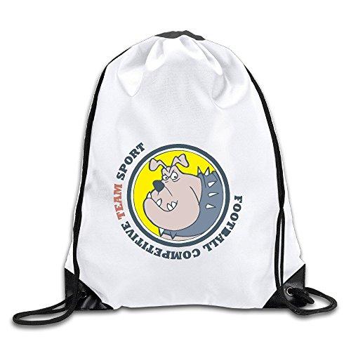 show-time-dog-backpack-gymsack-drawstring-shoulder-bags