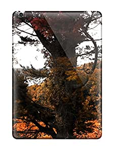 Belva R. Fredette's Shop New Premium Tree Skin Case Cover Excellent Fitted For Ipad Air 6038520K91816704
