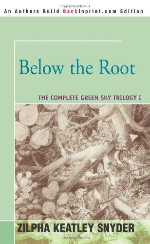 Below the Root PDF