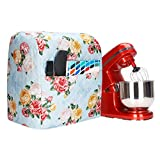 Stand Mixer Covers Compatible with 6-8 Quarts