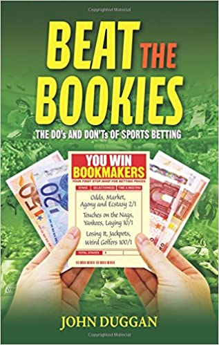 How to beat the bookies sports betting nj sports betting updates for internet