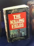 img - for Killing Fields book / textbook / text book