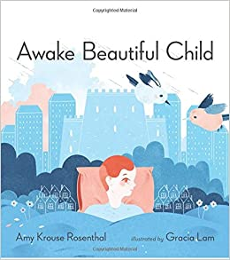 Image result for awake beautiful child