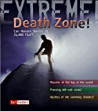 Death Zone, Ross Piper, 1429631287