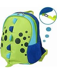 Shop Amazon.com Lunch Bags