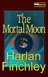 The Mortal Moon