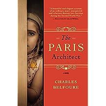 The Paris Architect: A Novel