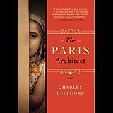 The Paris Architect: A Novel: A WWII Novel