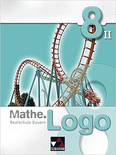 Mathe.Logo 8 II