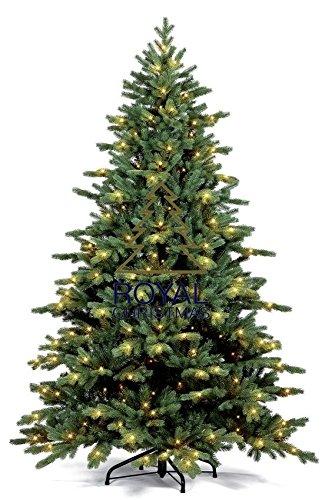 Kunstlicher weihnachtsbaum 2 10m