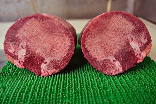 特選 牛タン ブロック 200g タンシチュー や 焼肉 牛タンカレー に! 【シチュー 焼肉 牛肉 ★】