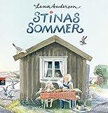 Stinas Sommer: Sturm-Stina / Stina und der Lügenkapitän