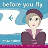 Before You Fly