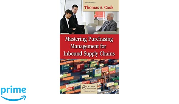 Here is the list of Supply Chain Interview Questions and Answers (for some! )