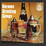 : German Drinking Songs
