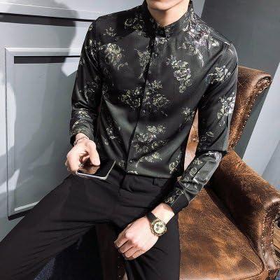 KUNZ Hang Primavera Nueva personalidad Muñeco de peluquería ...