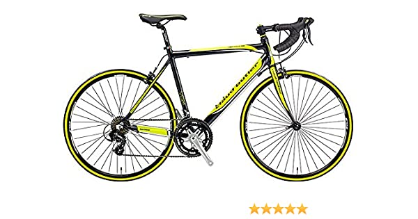 Claud Butler Ventoux R26 bicicleta de carretera (50 cm): Amazon.es ...