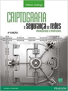 criptografía y redes