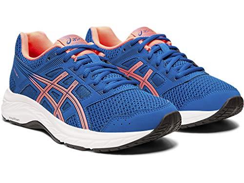 ASICS Women's Gel-Contend 5 Running Shoes 2