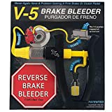 Phoenix Systems (2104-B) V-5 DIY Reverse Brake and Clutch Bleeder