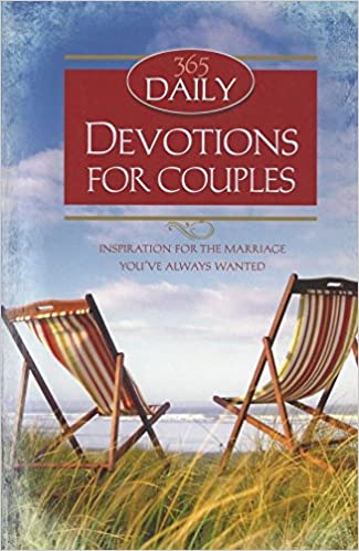 Devotions for dating couples summary of uncle